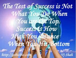 successheight